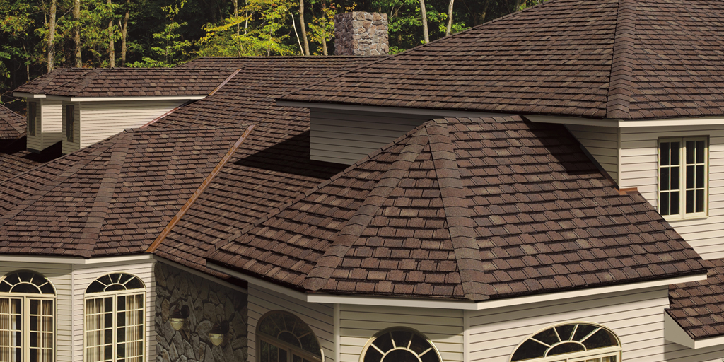 armstrong_comp_roofing3.jpg